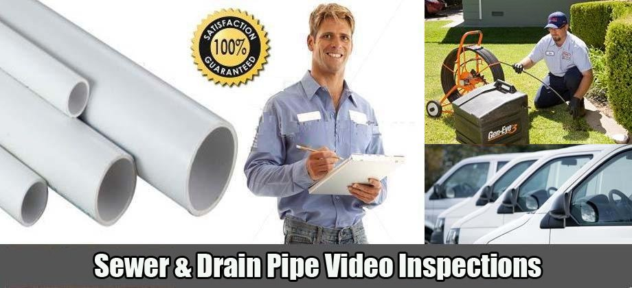 SLB Pipe Solutions, Inc. Pipe Video